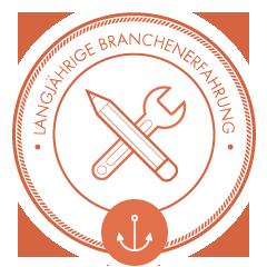 batch-branche