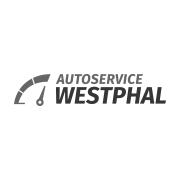 Autoservice Westphal - Jens Westphal