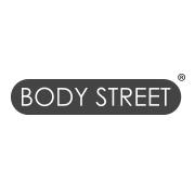 Bodystreet Rostock - Petra Schön