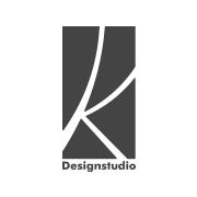 Designstudio K - Rostock - Linda Ullrich, Peggy Kastl