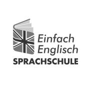 Einfach Englisch Sprachkurse im Herzen Rostocks