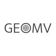 Verein der Geoinformationswirtschaft Mecklenburg-Vorpommern e.V. - Geoinformation und Geodienstleistungen
