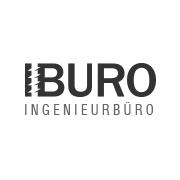 IBURO Ingenieurbüro Rostock - Steffen Berndt