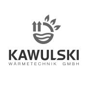 Kawulski Wärmetechnik - Hamburg, Andy Kaminski