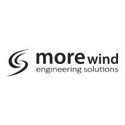 morewind engineering solutions - Rostock - Florian Stache, Arne Löhn
