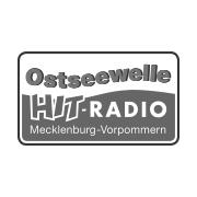Ostseewelle HIT-Radio Mecklenburg-Vorpommern - Andrea Sparmann, Tino Sperke