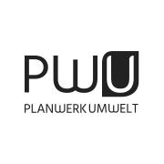 PlanWerk Umwelt - Ingenieurbüro für Landschaftsplanung, Außenanlagengestaltung und Umweltgutachten