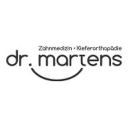 Zahnarztpraxis Martens - Ribnitz-Damgarten