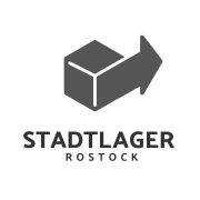 Das Stadtlager Rostock bietet Ihnen komfortable Lagerflächen
