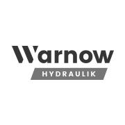 Warnow Hydraulik GmbH - Rostock Bentwisch