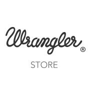 Wrangler STORE Rostock - Jens Hacker